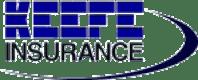 keefe insurance