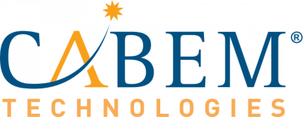 CABEM Technologies LLC