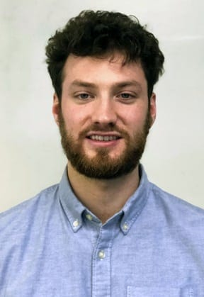 Alex Fredkin