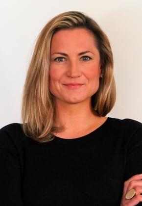 Kate Drenckhahn