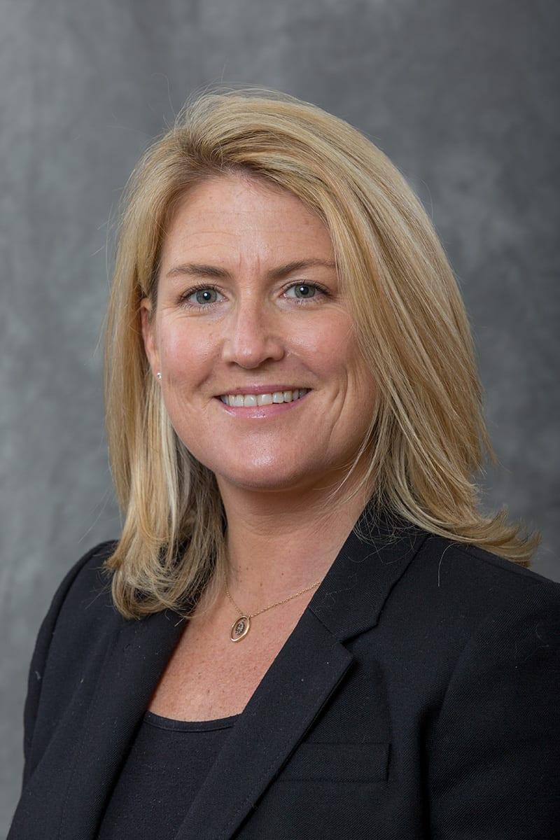 Liz Nittmann