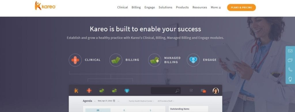 10 Best Credentialing Software Companies of 2019